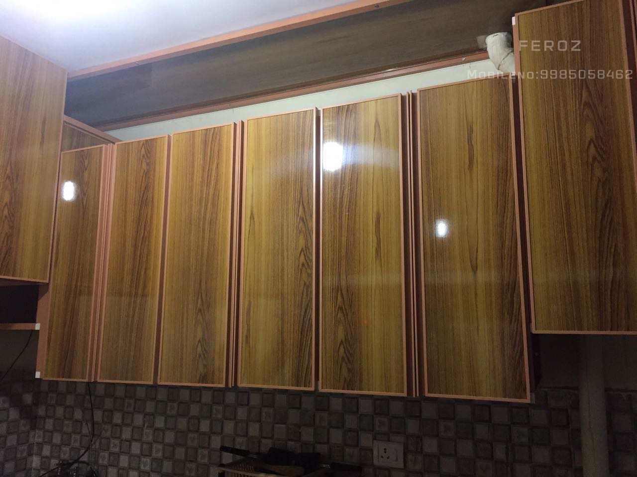 Toughened glass manufacturers suppliers in hyderabad for Aluminium kitchen cabinets hyderabad