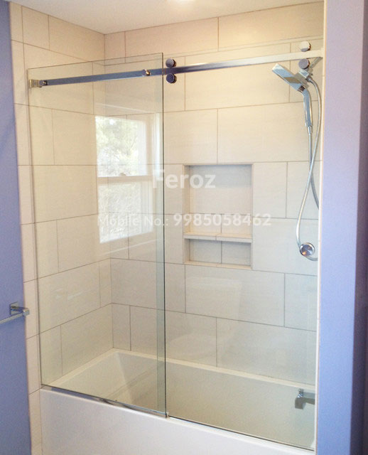 Bathroom Partition Glass Plans glass bathroom partitions for bathroom doors hyderabad- shower